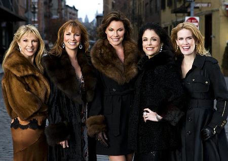 Real-housewives-NYC