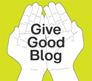 Givegoodblog_final
