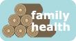 Familyhealth_v3