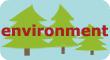 Environment_v3