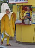 Bluth_banana_stand