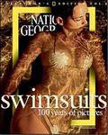 NG_swim