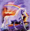 Unicorn_rainbow