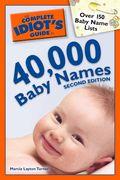 Baby_names_book