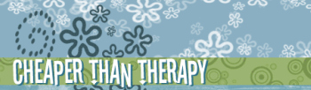 Cheaper_than_therapy
