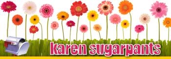 Karen_sugarpants