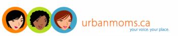 Urban_moms