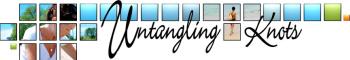 Untangling_knots