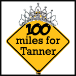 100_miles_for_Tanner