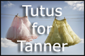 Tutus-for-tanner