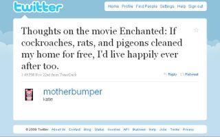 Bad-tweets2