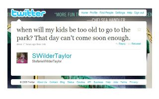 Bad-tweets-stef-wilder-taylor