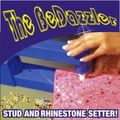BeDazzler_Thumb