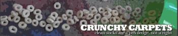 Crunchy_carpets