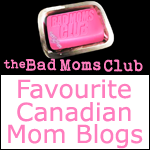 Best_bad_moms_v3