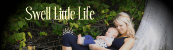 Swell_little_life