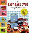 Easy_bake_oven_gourmet