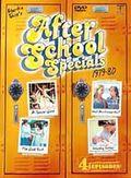 After_School_Specials
