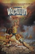 National_lampoons_vacation3